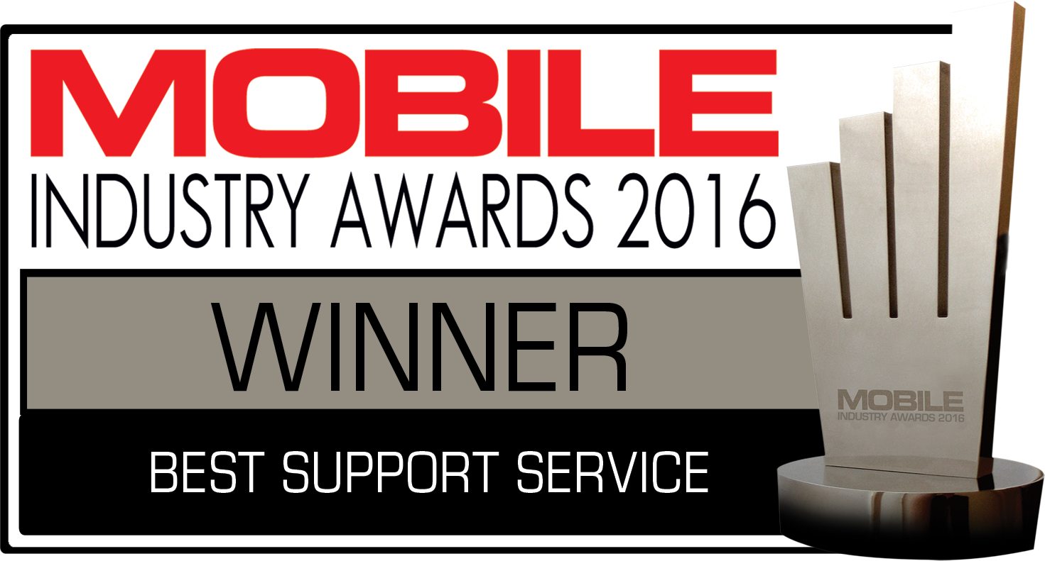 Mobile-Industry-Awards-2016-Winners-Logo