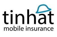 Rsz Tinhat Insurance Services Limited Logo 1