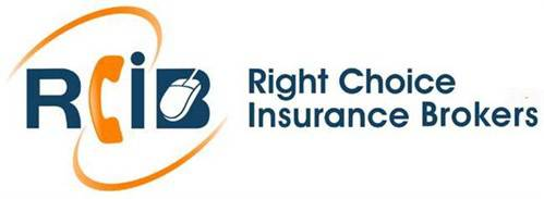 Right Choice Insurance Cropped